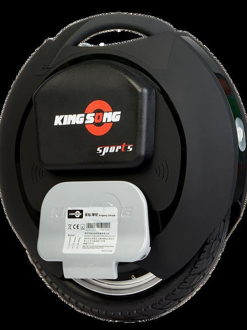 Kingsong 16Sport 840