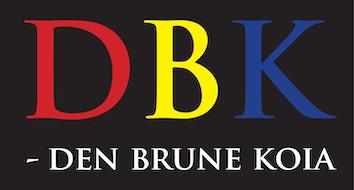 Logo DBK-3-kopi lite.jpeg
