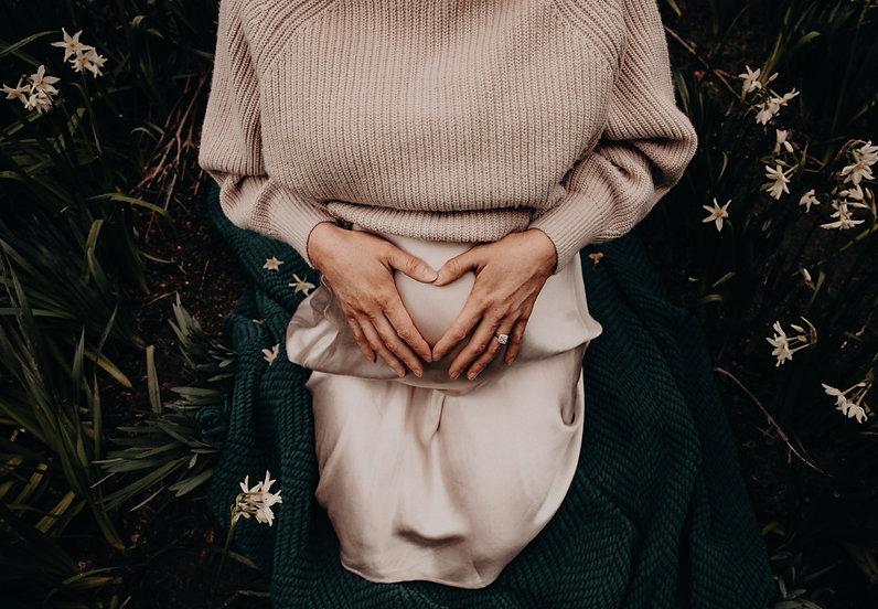 Laura - Maternity -47.JPG