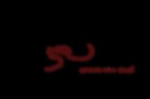 WoMo-Logo.png