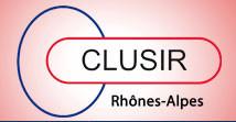 Clusir - Club IE