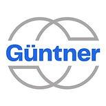 guntner.jpeg