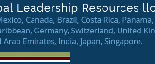 Global Leadership Resources Llc. restructures and streamlines LATAM operations.