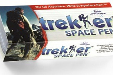 Trekker Space Pen
