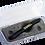 Thumbnail: Marine Corp Space Pen- Black Matte
