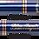 Thumbnail: Blue Angels Space Pen