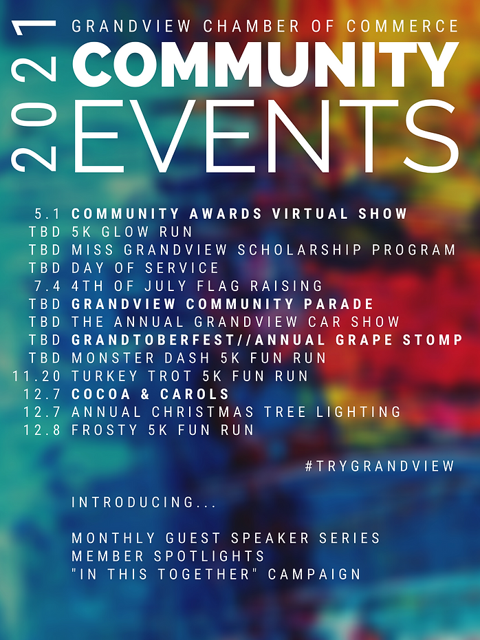 2021 Season of Community Events (1).png