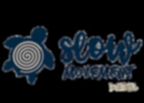 logo horizontal cores bege_transp.png