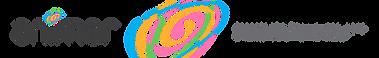 logotipo_animar.png