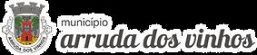 logo_CMAV.png
