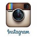 A Regipomo no Instagram