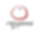 RegiPomo_transp_simples.png
