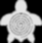 Logo Slow Movement Marca de Agua