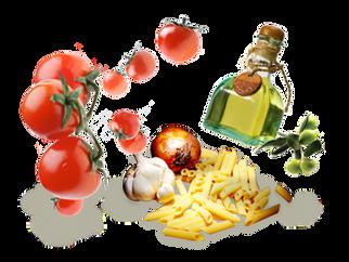 Ainda a dieta mediterrânica