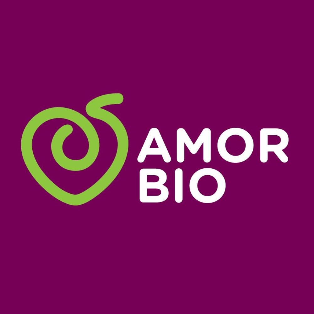 AmorBio | Lisboa