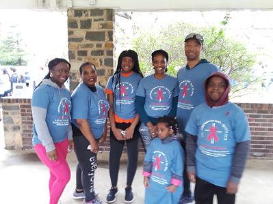 Gloria's Team.jpg