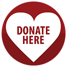 donate_heart_button__2_edited.png