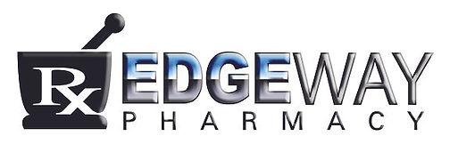 Edgeway Pharmacy Logo.jpg