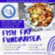 Fish Fry -Oct 2019.jpg