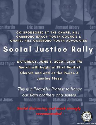Social justice rally.jpg