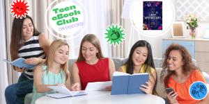 Teen ebook club Oct2021 website.png