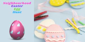 Neighbourhood Easter Egg hunt Website.pn