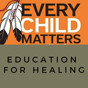 Residential schools collections (1).png