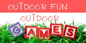 Outdoor Fun Outdoor Games website.png