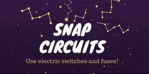 Snap Circuits website.png
