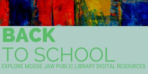 Back to school flyer website (1).png