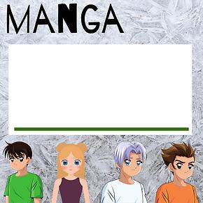 Manga Collection (2).png