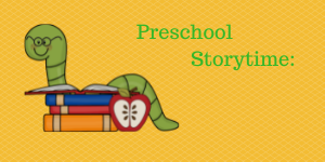 Preschool Storytime touch and learn 300x150.png