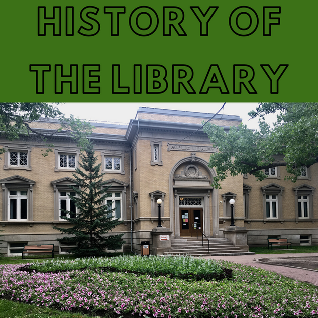 History of the Library.png