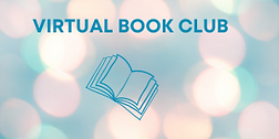 Book Club 300x150.png