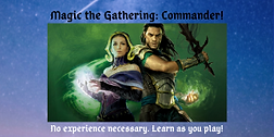 Magic the Gathering website.png