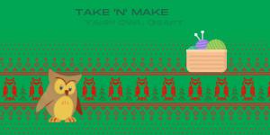 Take 'N' Make yarn owl website.png