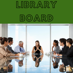 Library Board.png