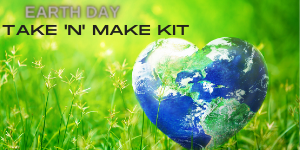 Earth day Website.png