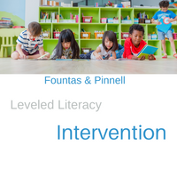 Fountas & Pinnell (1).png