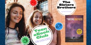 Teen ebook club Jun2021 website.png