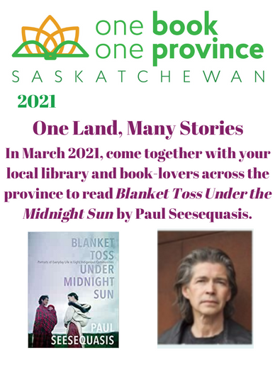 One Book One Province 2021 Slider.png