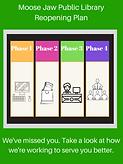 Copy of Reopen plan widget 300x250.png