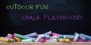 Outdoor Fun Chalk Playground website.png