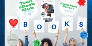 Teen ebook club Aug2021 website.png