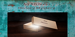 Copy of Archives History Mystery FB.png