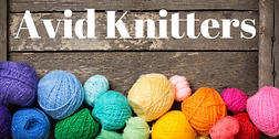 Avid Knitters .png