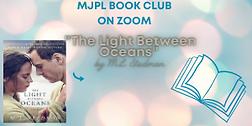Book Club June 2021 Website.png