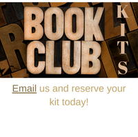 Book Club Kits Collection.png