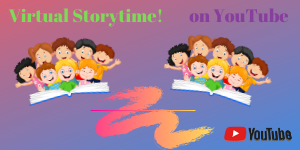 Storytime on zoom website.png
