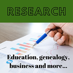 Databases- Research 1000x1000.png